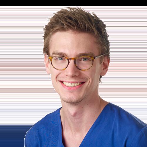 Docteur Roland Emegenbirn