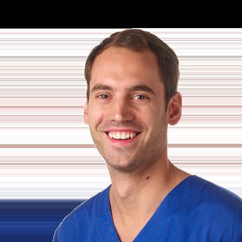 Docteur Jean-Vincent Kreit