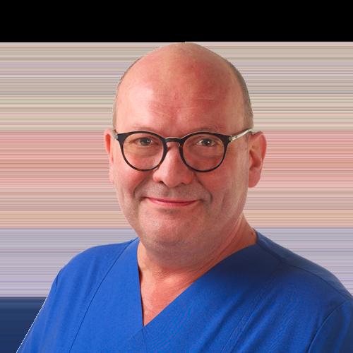 Docteur Marc Simon
